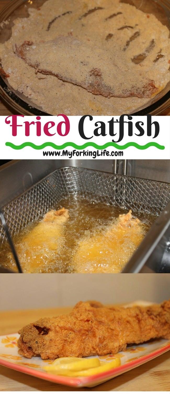 fried-catfish