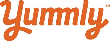 yummly publisher logo