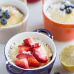 mini dutch baby pancake recipe