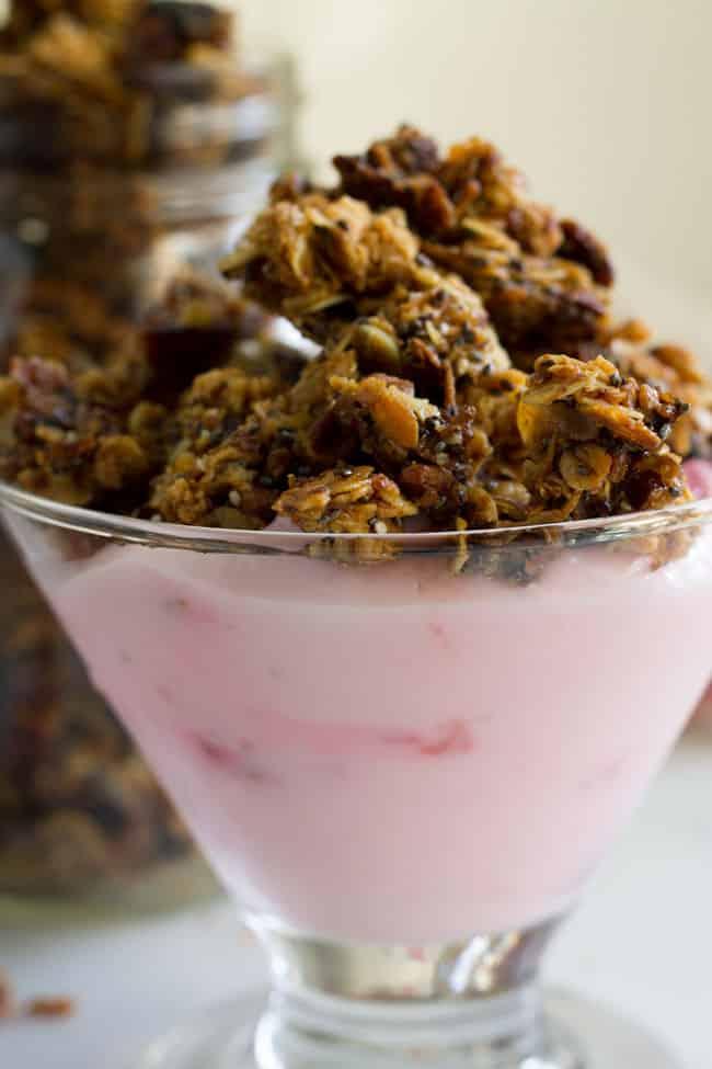 breakfast-granola-3