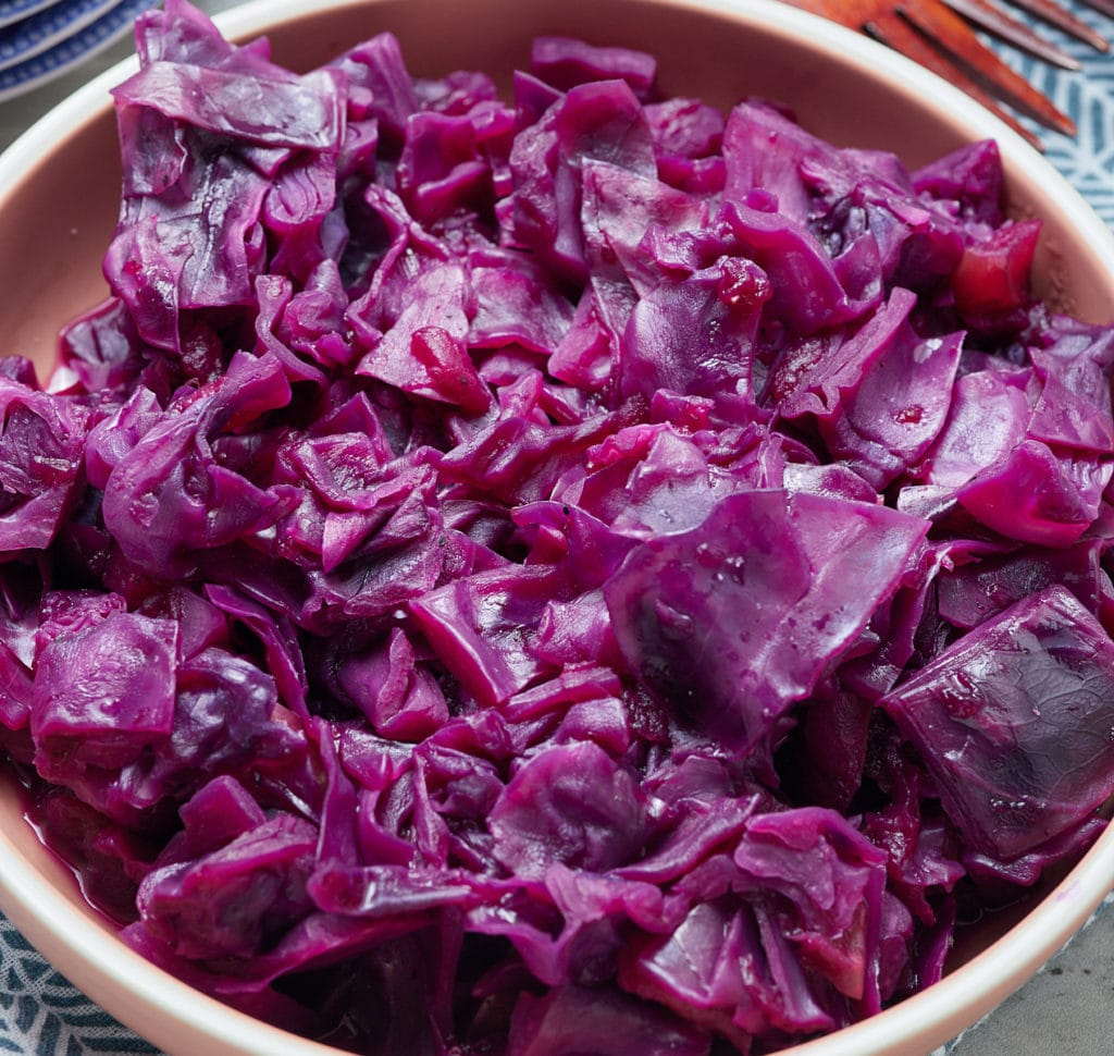 close up photo of cabbage